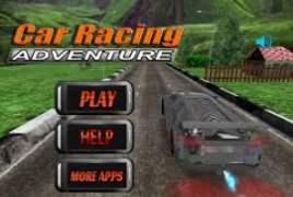 Car Racing Adventure